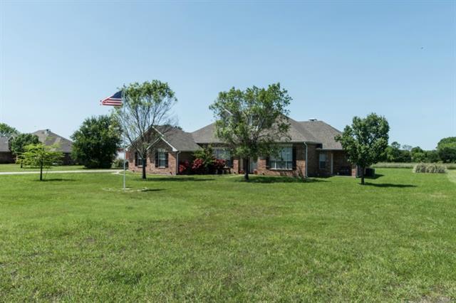 Real Estate for Sale, ListingId: 32931145, Oak Ridge,TX75559