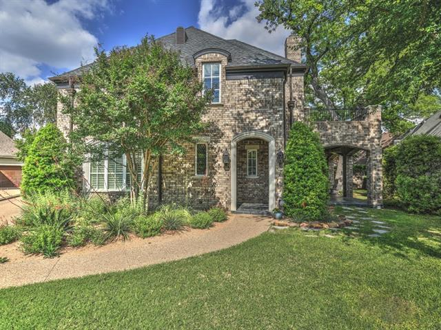Real Estate for Sale, ListingId: 33176569, Ft Worth, TX  76116