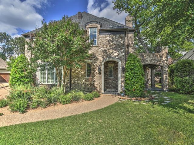 Real Estate for Sale, ListingId: 33176569, Ft Worth,TX76116