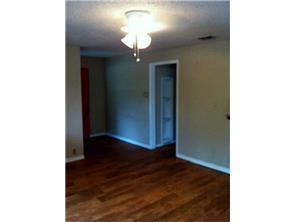Rental Homes for Rent, ListingId:32838403, location: 4901 Curzon Street Ft Worth 76107