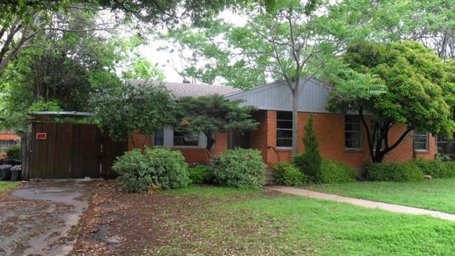 Real Estate for Sale, ListingId: 32883248, Dallas,TX75220