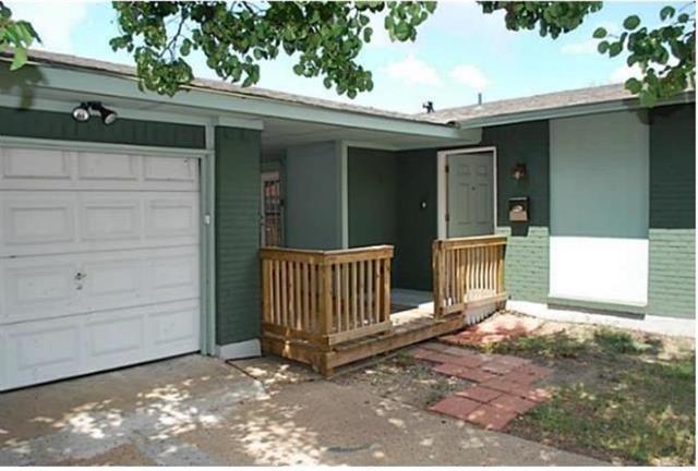 Real Estate for Sale, ListingId: 32838498, Mesquite,TX75149