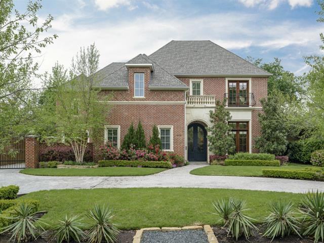 Real Estate for Sale, ListingId: 32849576, Dallas,TX75225