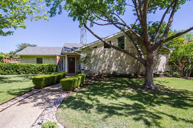 Real Estate for Sale, ListingId: 32838597, Dallas,TX75248