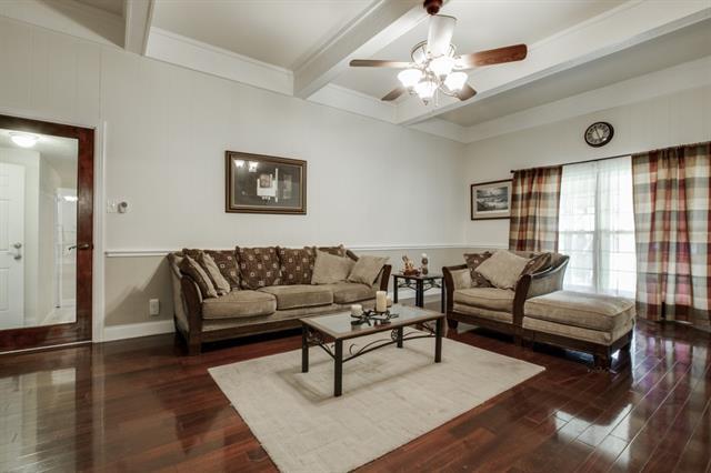 Real Estate for Sale, ListingId: 33129831, Arlington,TX76015
