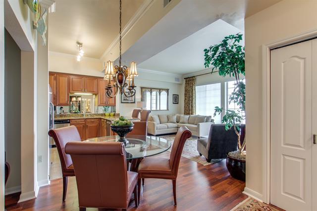 Real Estate for Sale, ListingId: 32873293, Dallas,TX75219
