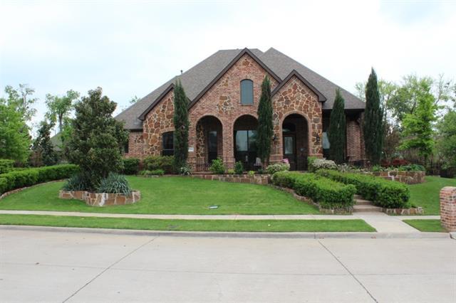 Real Estate for Sale, ListingId: 32838485, McKinney,TX75071