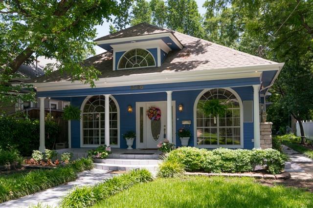 Real Estate for Sale, ListingId: 32838697, Dallas,TX75214