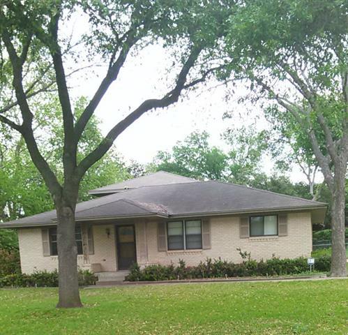 Real Estate for Sale, ListingId: 32838445, Desoto,TX75115