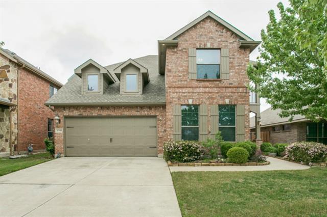 Real Estate for Sale, ListingId: 32849919, Ft Worth,TX76244