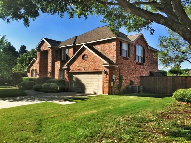 Real Estate for Sale, ListingId: 32859046, Lewisville,TX75067