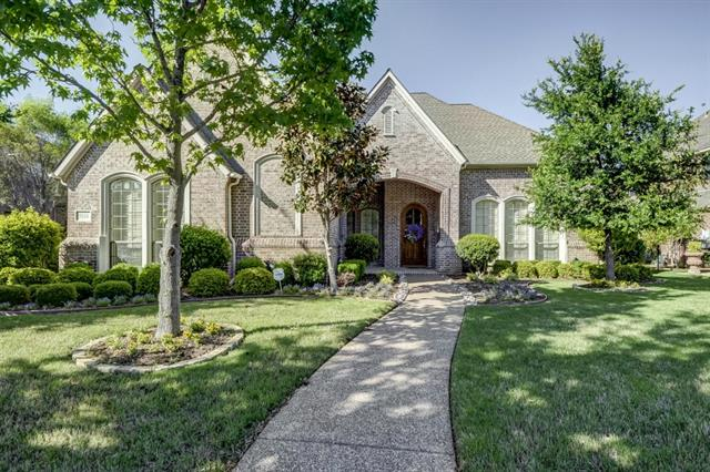 Real Estate for Sale, ListingId: 32859873, Flower Mound,TX75028