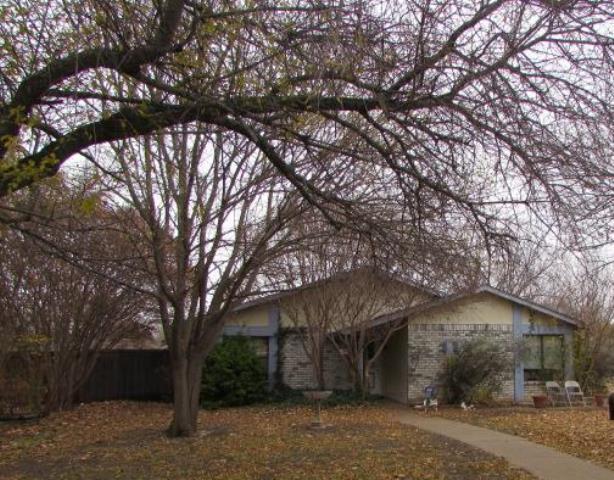 Real Estate for Sale, ListingId: 32849339, Plano,TX75074