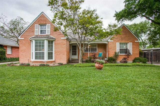 Real Estate for Sale, ListingId: 32873306, Dallas,TX75228