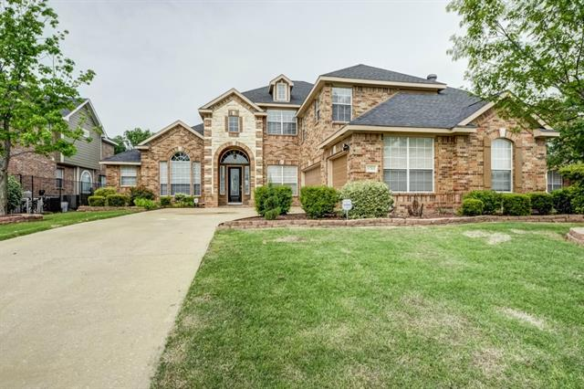 Real Estate for Sale, ListingId: 32882813, Rowlett,TX75089
