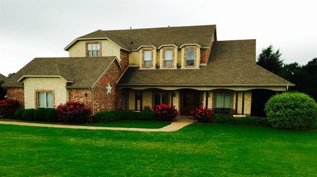 Real Estate for Sale, ListingId: 32849916, Denton,TX76208