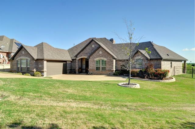 Real Estate for Sale, ListingId: 32849944, Benbrook,TX76126