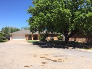 Rental Homes for Rent, ListingId:32849791, location: 2966 Red oak Circle Abilene 79606