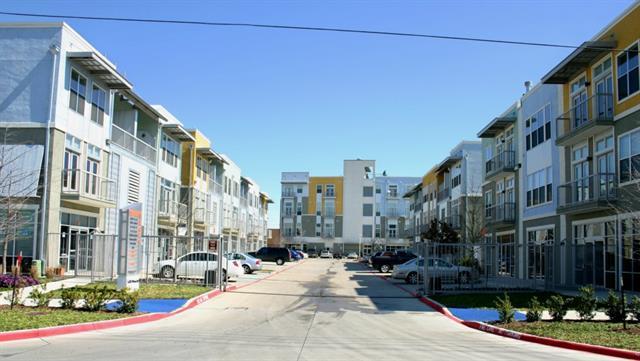 Rental Homes for Rent, ListingId:32849605, location: 1430 Dragon Street Dallas 75207