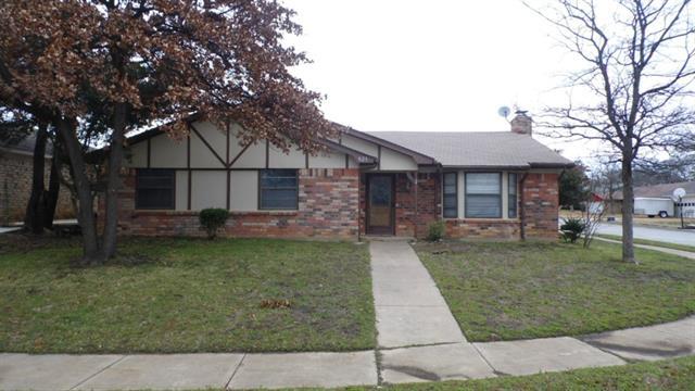 Real Estate for Sale, ListingId: 32982813, Bedford,TX76021