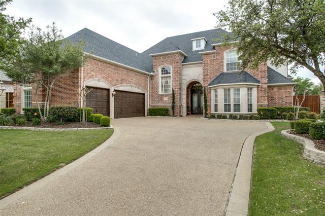 Real Estate for Sale, ListingId: 32849307, Plano,TX75093