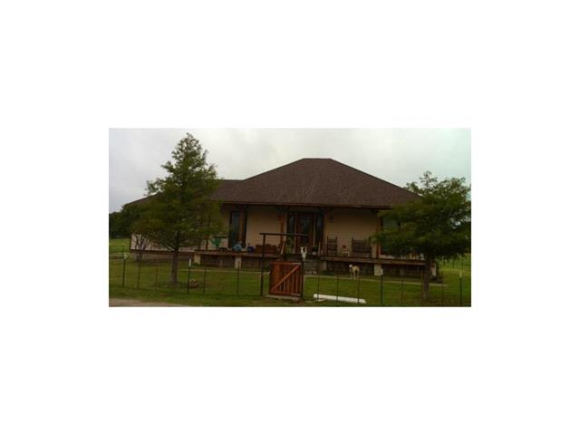 Real Estate for Sale, ListingId: 35977760, Millsap,TX76066