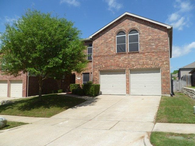 Real Estate for Sale, ListingId: 32849745, Mesquite,TX75181