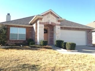 Rental Homes for Rent, ListingId:32849393, location: 13113 Galaxy Drive Frisco 75035