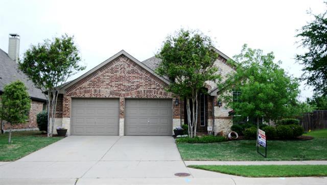Real Estate for Sale, ListingId: 32849563, McKinney,TX75071