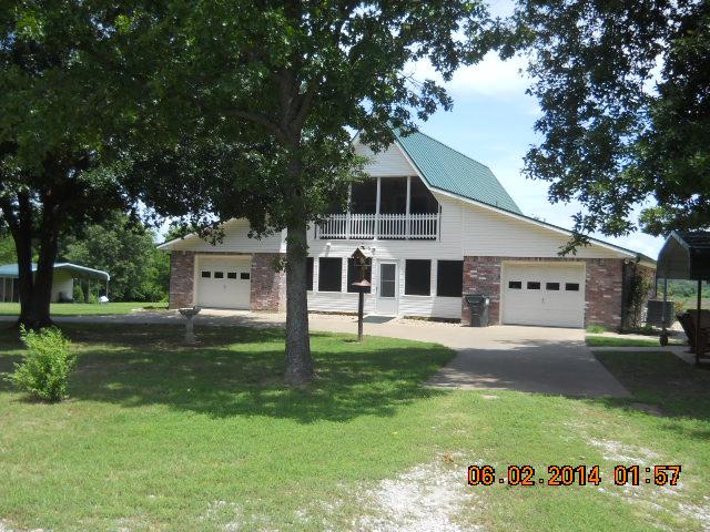 Real Estate for Sale, ListingId: 32849724, Emory,TX75440