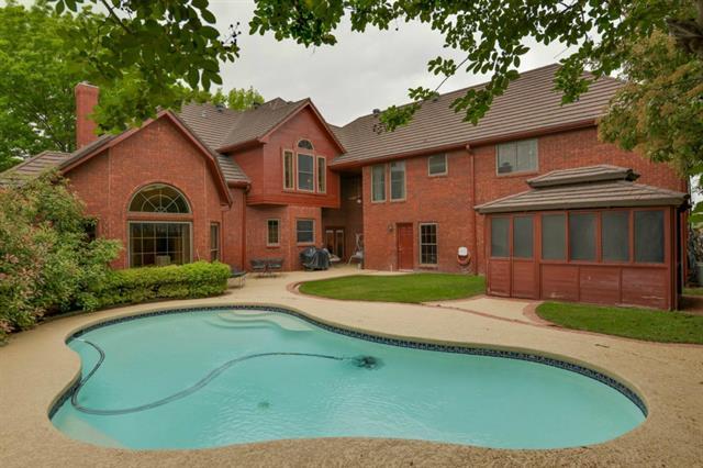 Real Estate for Sale, ListingId: 32882749, Arlington,TX76013