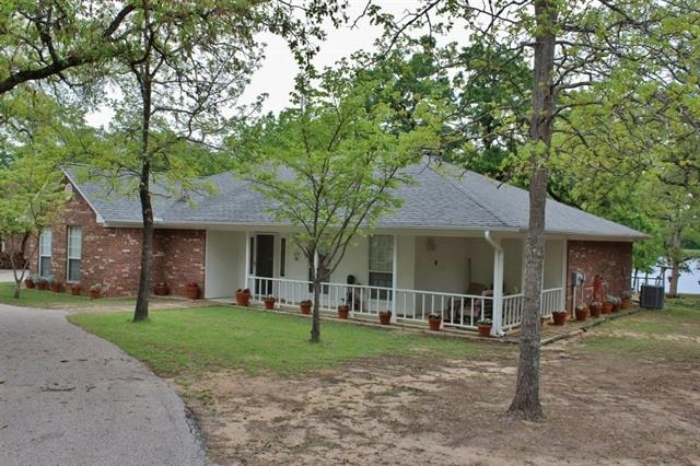 Real Estate for Sale, ListingId: 34477569, Athens,TX75752