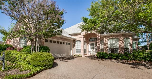 Real Estate for Sale, ListingId: 32865972, Arlington,TX76012