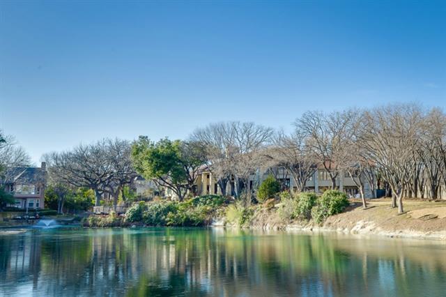 Real Estate for Sale, ListingId: 32909981, Dallas,TX75287
