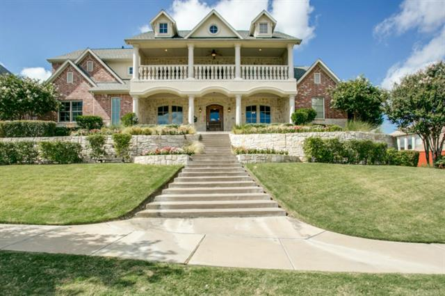 Real Estate for Sale, ListingId: 32859444, Lewisville,TX75056