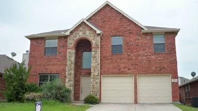 Real Estate for Sale, ListingId: 32859869, McKinney,TX75071