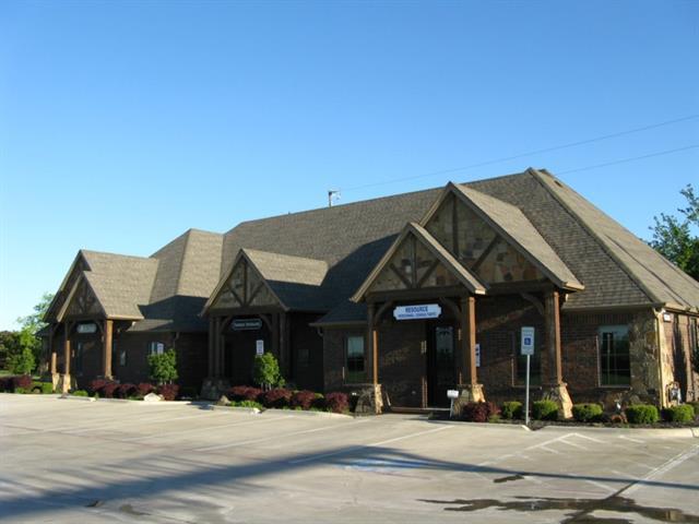 Real Estate for Sale, ListingId: 33424897, Ft Worth,TX76244