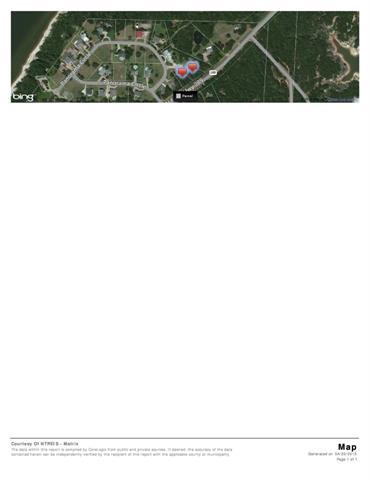 Real Estate for Sale, ListingId: 33968242, Pottsboro,TX75076