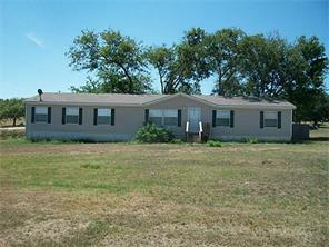 Rental Homes for Rent, ListingId:32859069, location: 101 Sunny Dale Court Springtown 76082
