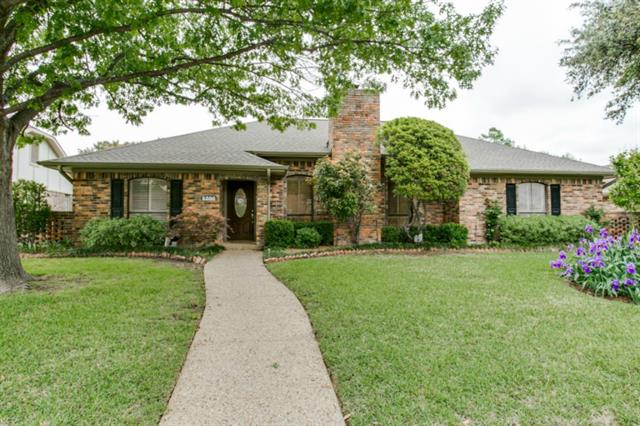 Real Estate for Sale, ListingId: 32860022, Richardson,TX75082
