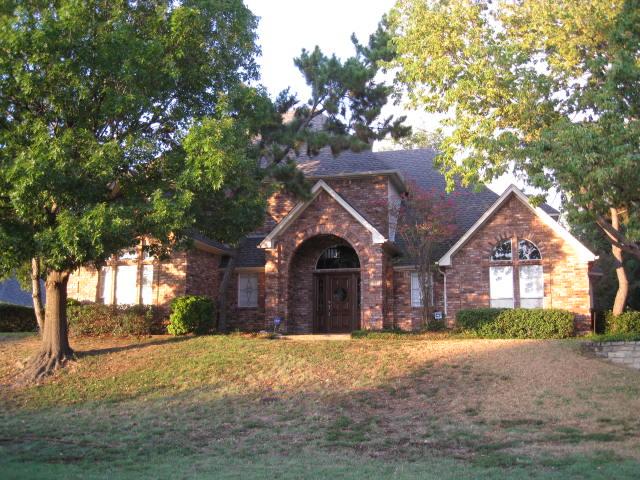 Rental Homes for Rent, ListingId:32859001, location: 77 W Remington Drive Highland Village 75077