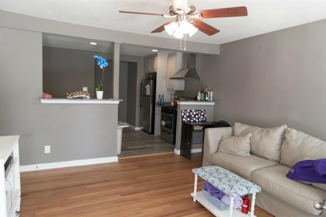 Rental Homes for Rent, ListingId:32882725, location: 2817 Forest Park Boulevard Ft Worth 76110