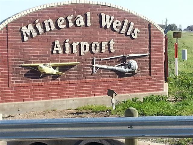 Real Estate for Sale, ListingId: 32859097, Mineral Wells,TX76068