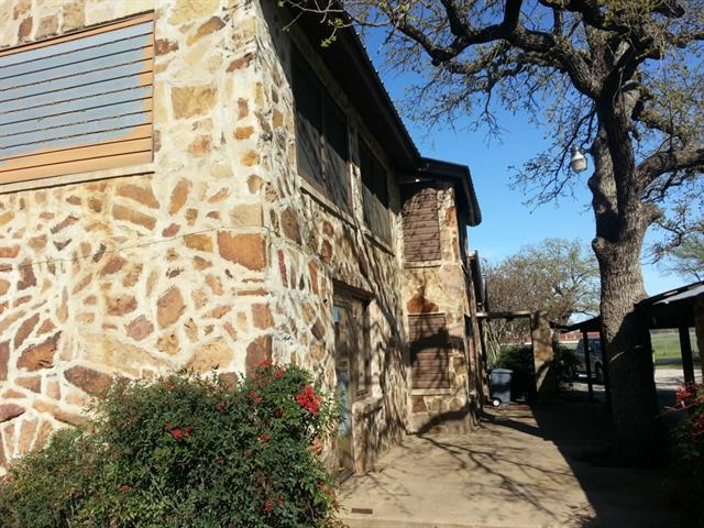 Photo of 2600 S Fm 1195  Mineral Wells  TX