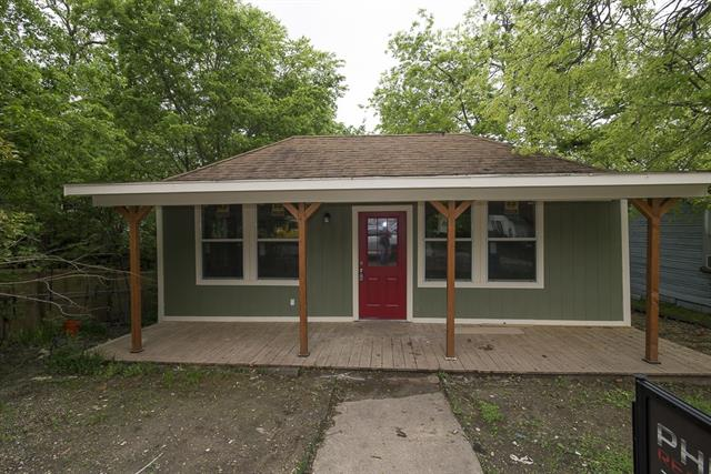 Rental Homes for Rent, ListingId:32859034, location: 101 Weaver Street Forney 75126
