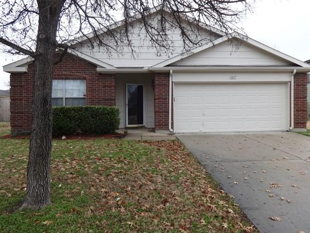 Rental Homes for Rent, ListingId:32859088, location: 1017 Greenbend Drive Denton 76210