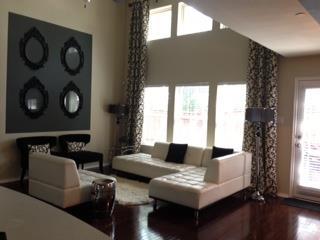 Rental Homes for Rent, ListingId:33969237, location: 1165 Sophia Street Allen 75013