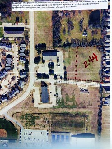 Real Estate for Sale, ListingId: 32859664, McKinney,TX75069