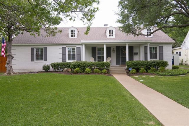 Real Estate for Sale, ListingId: 32873451, Ft Worth,TX76116