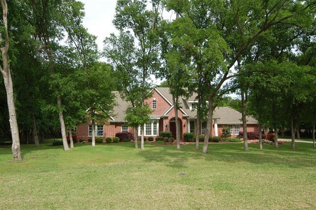 Real Estate for Sale, ListingId: 32900778, Lucas,TX75002